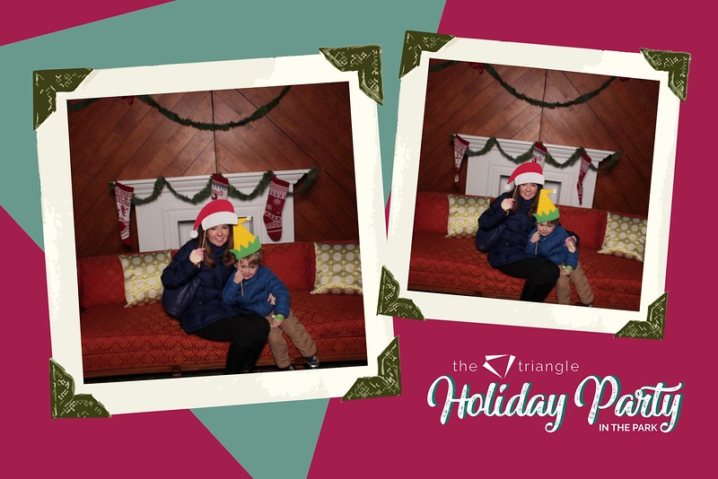 the-triangle-photo-booth37.jpg