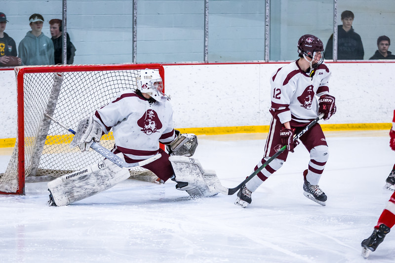 2019-2020 HHS BOYS HOCKEY VS PINKERTON-529.jpg