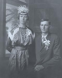 JURGENS, Jelsche and Fanny