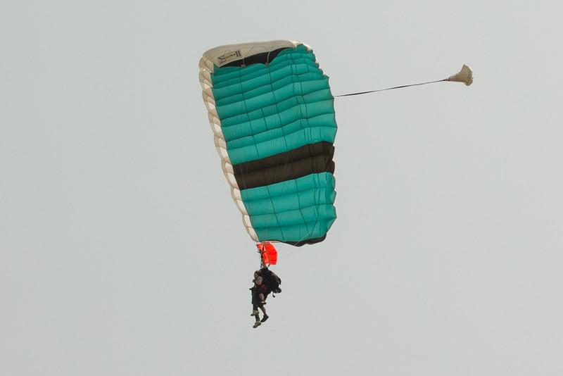 067-Skydive-7D_M-133.jpg