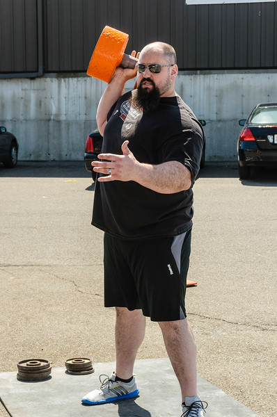 Strongman Saturday 4-12-2014__ERF8266.jpg