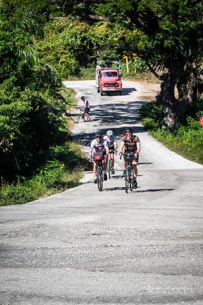 Cuba Cycling 2018-65.jpg