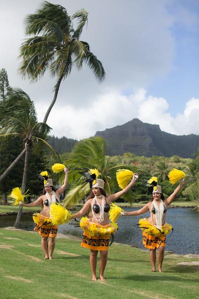 Smiths-Luau-Kauai-18.jpg