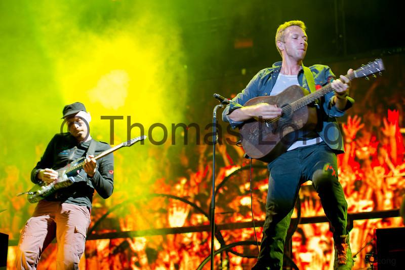 Coldplay-171.jpg