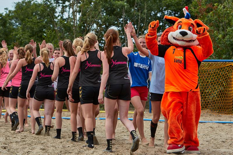 Molecaten NK Beach Handball 2015 dag 2 img 690.jpg