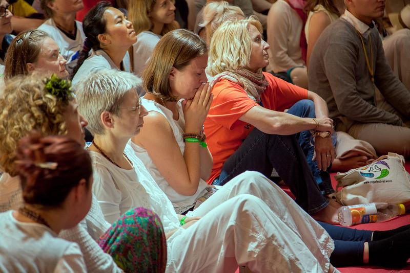 20160729_Yoga fest selection for editing_138.jpg
