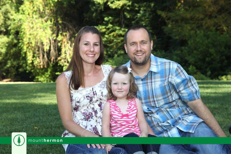 IMG_0471 Bryant Family.jpg