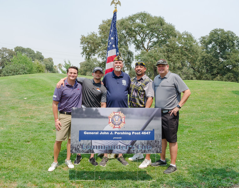 2018 VFW Post 4647 Commanders Cup Golf Tournament at Cherry Island Golf Course photos by Chrysti Tovani-154.jpg