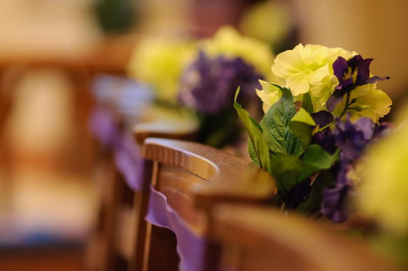 wedding_stutler-9.jpg