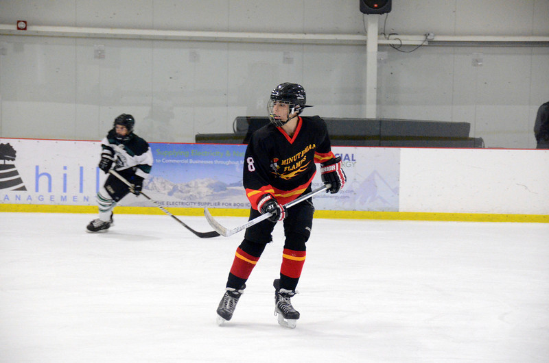 121222 Flames Hockey-171.JPG