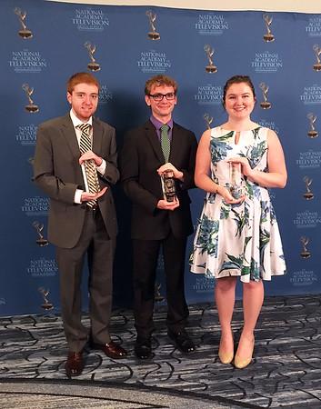 Student Emmys 6-24-17