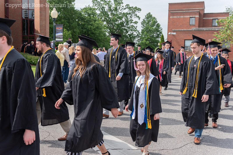 PD4_1469_Commencement_2019.jpg
