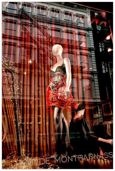 manequin red curtain.jpg