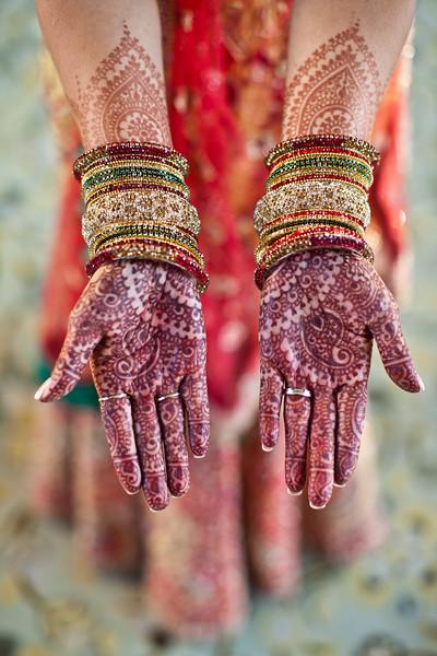 Shikha_Gaurav_Wedding-1594.jpg