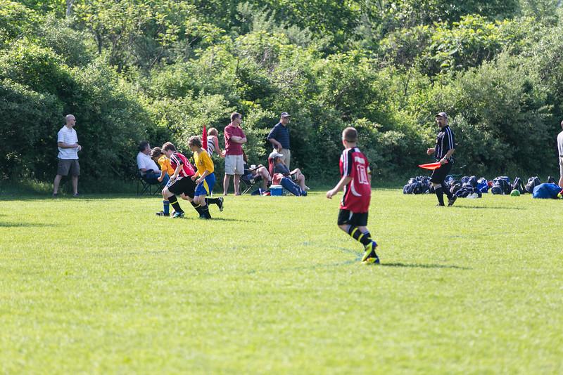 amherst_soccer_club_memorial_day_classic_2012-05-26-01044.jpg
