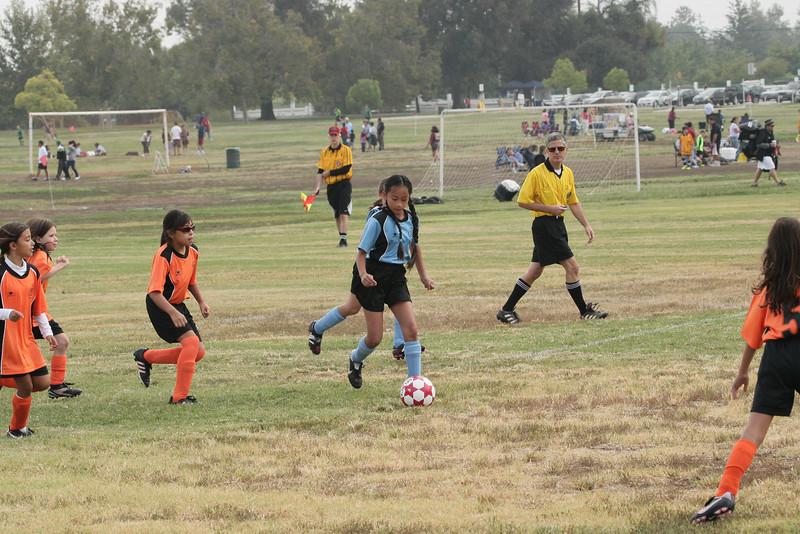 Soccer2011-09-10 09-33-16_1.JPG