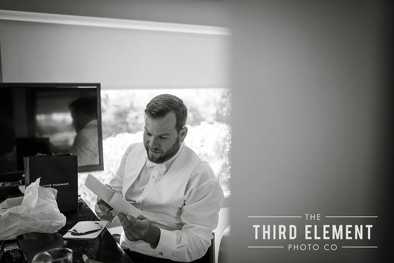 Third Element Photo Co Lina + Rett Carmel Bay Area Wedding Photographer_0004.jpg