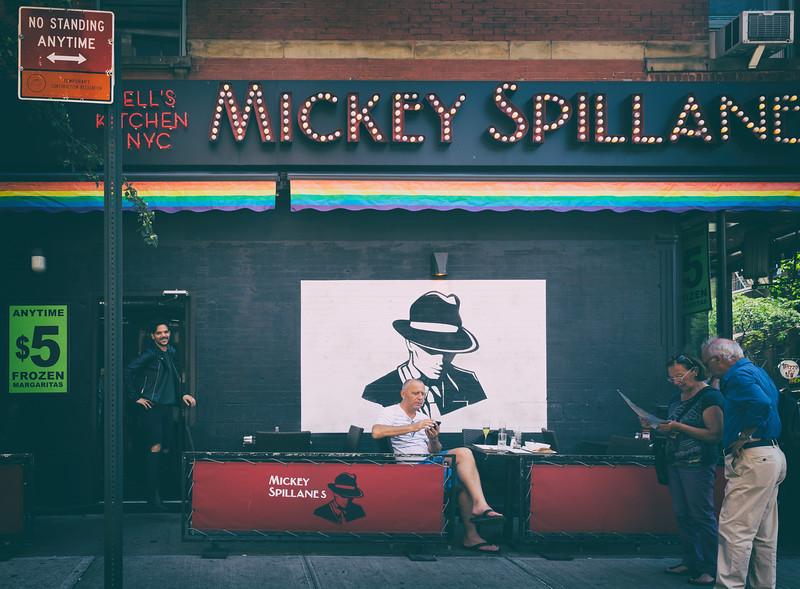 Mickey Spillane NYC-.jpg