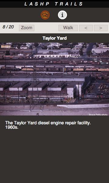 TAYLOR YARD 08.png