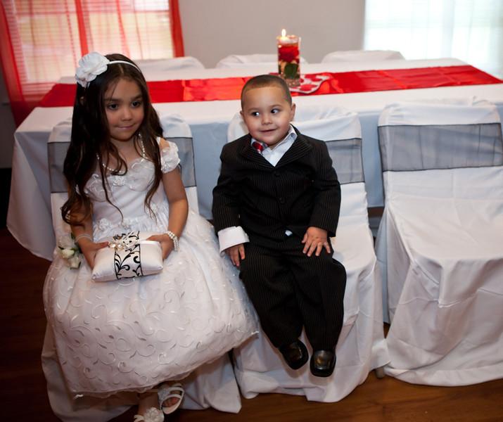 Lisette & Edwin Wedding 2013-145.jpg