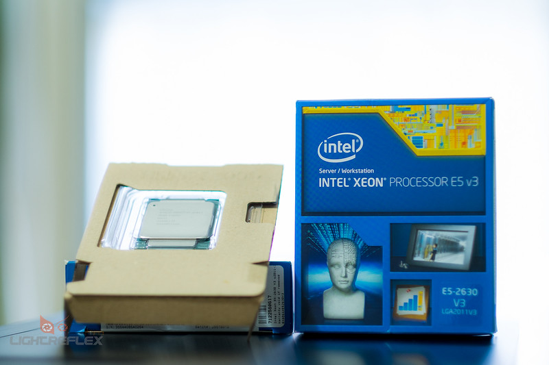 Xeon E5 2630V3.jpg