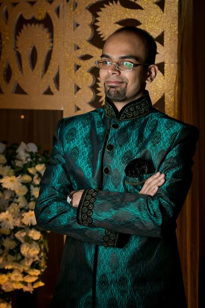 Z.M.-1131-Wedding-2015-Snapshot.jpg