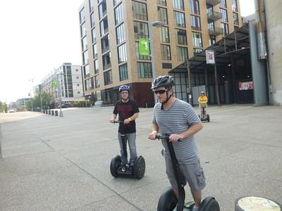 Minneapolis: August 31, 2015 (2:00 pm) [RADISSON ROSEVILLE]