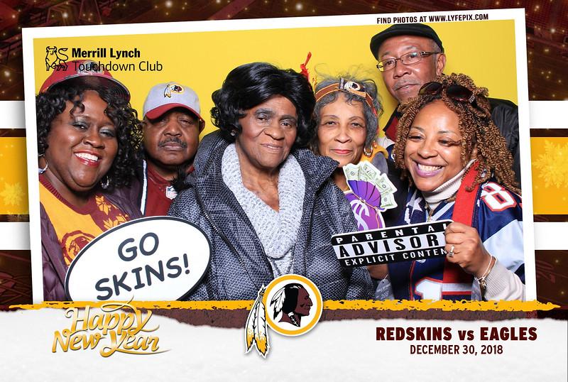 washington-redskins-philadelphia-eagles-touchdown-fedex-photo-booth-20181230-144651.jpg