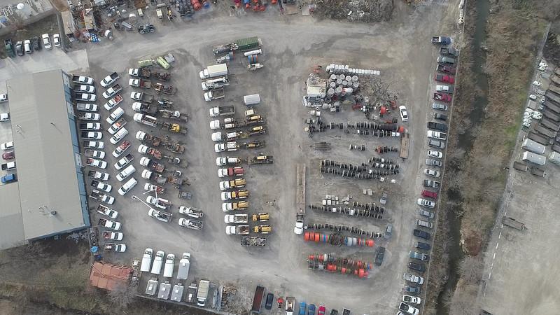 K & W Aerial view.jpg