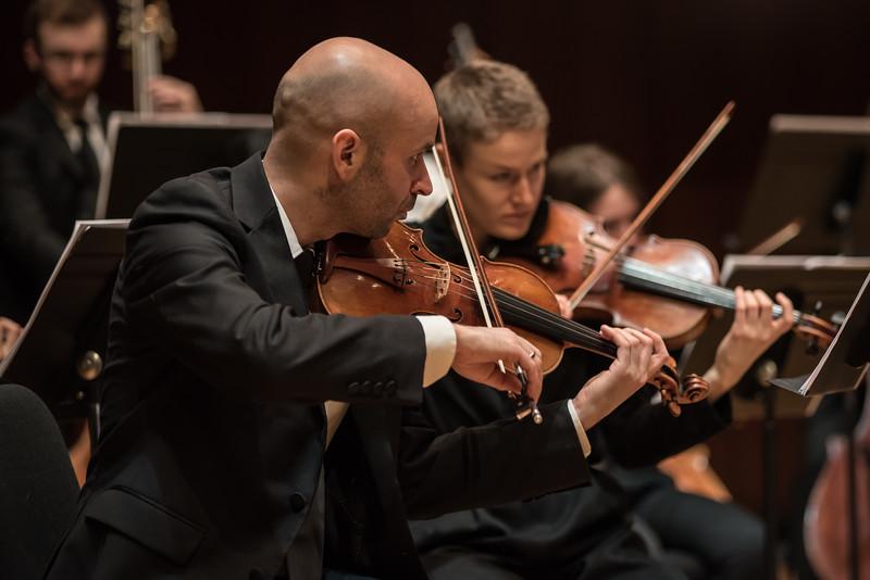 190217 DePaul Concerto Festival (Photo by Johnny Nevin) -5694.jpg