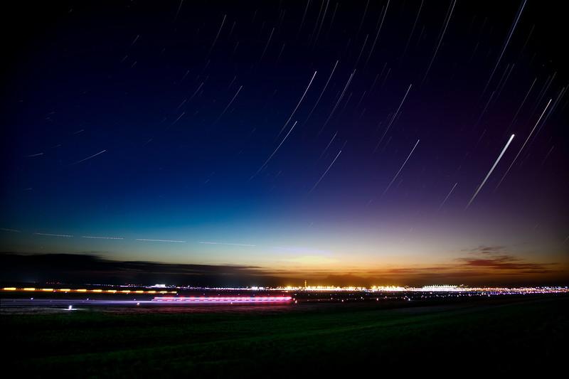 072220-Airfield_West_Star_Lapse-2936.jpg