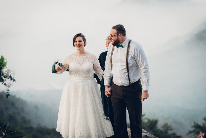 Hire-Wedding-169.jpg