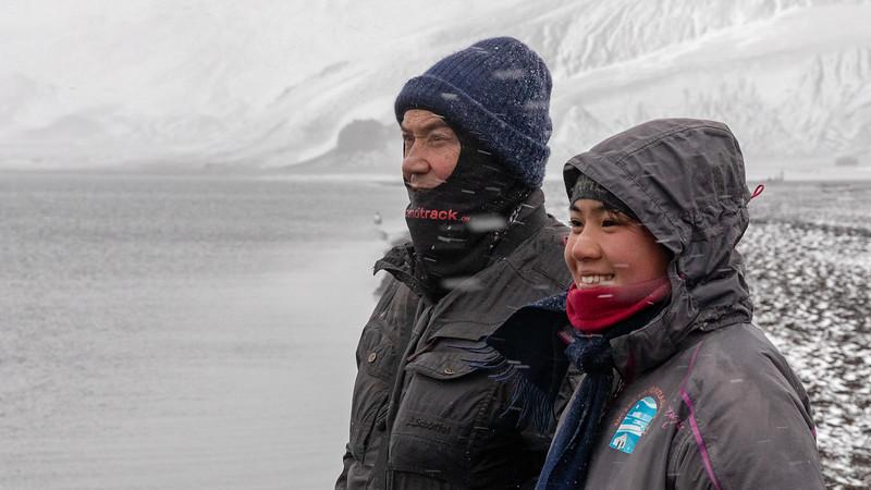 2019_01_Antarktis_02458.jpg