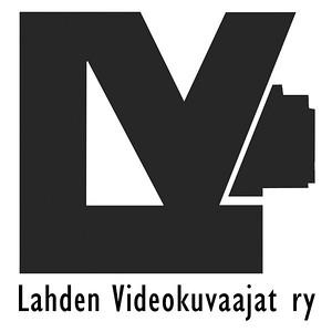 Lahden Videokuvaajat ry
