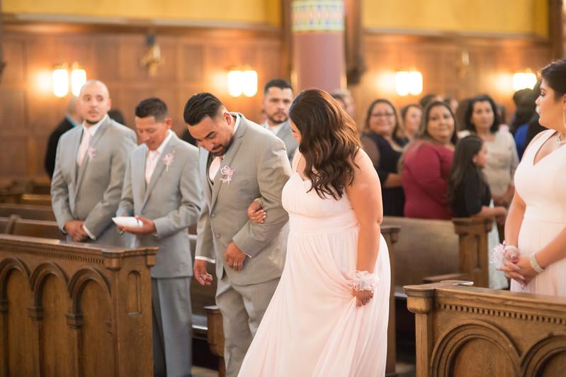 Estefany + Omar wedding photography-259.jpg