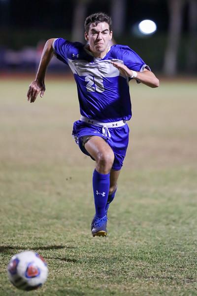 1.30.20 CSN Boys Varsity Soccer vs Mason Academy-47.jpg