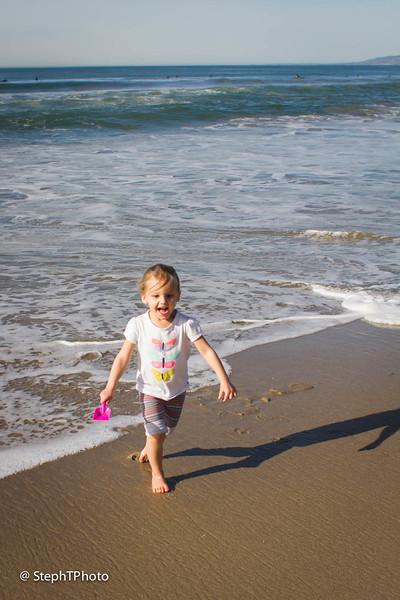 Beach (7 of 13).jpg