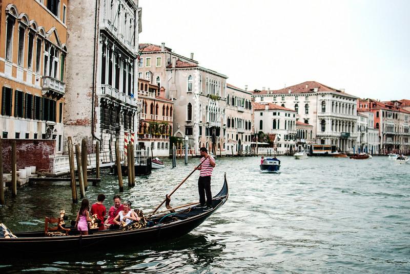 venice boat canal gondola.jpg