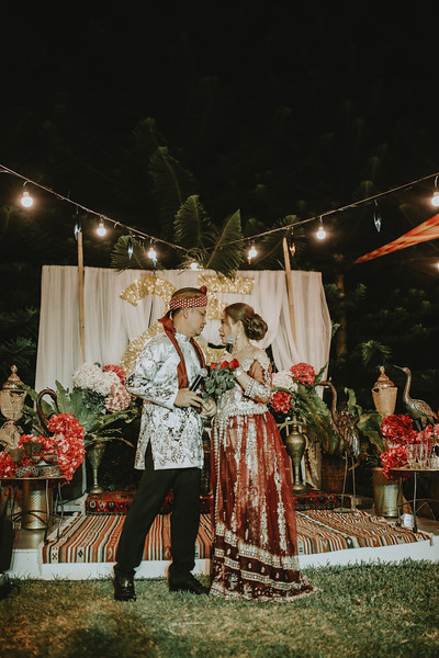 Teddy Sylvia Wedding-1251.jpg