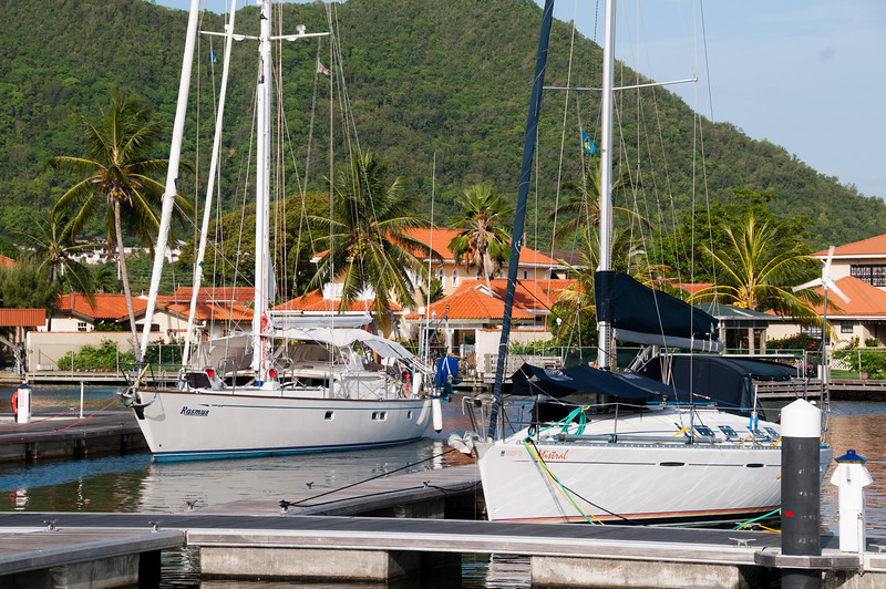 St_Lucia_20110512_483