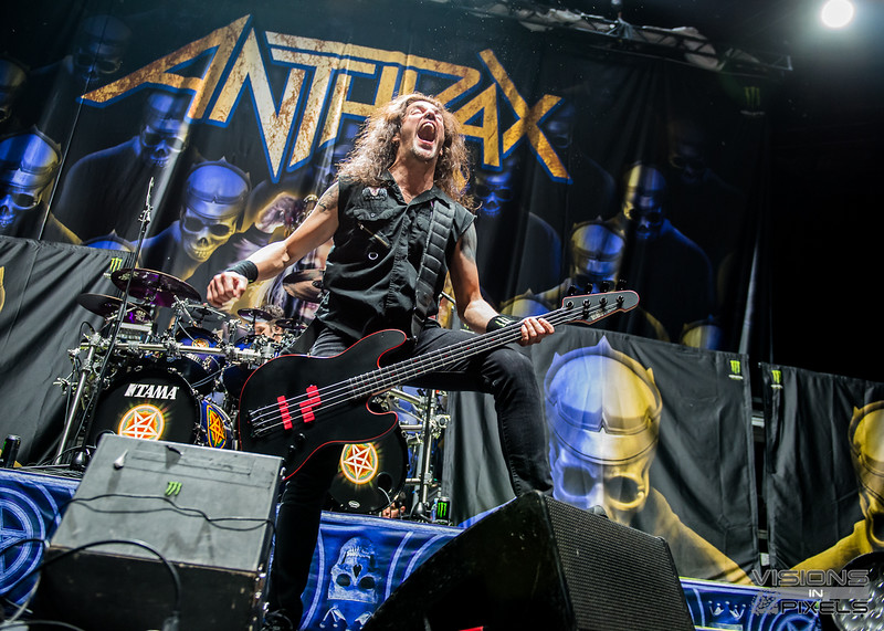 Anthrax05-16-18-0135.JPG