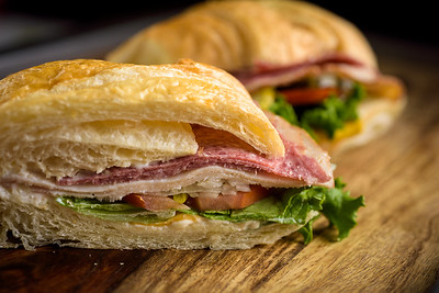5813_d810a_Lees_Sandwiches_San_Jose_Food_Photography