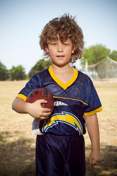JCC_Football_2011-05-08_13-07-9478.jpg