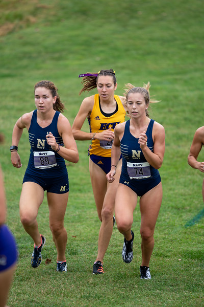 2019-XC-Navy-Invitational-0081.jpg