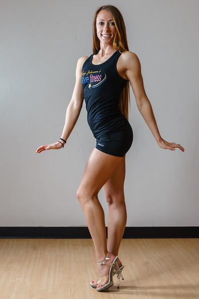 Save Fitness-20150307-255.jpg