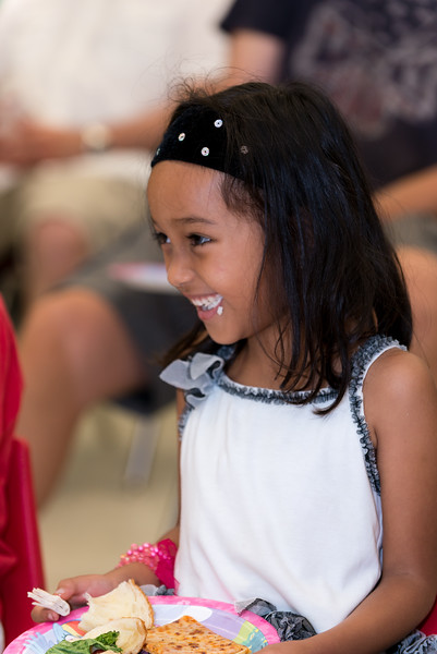 Paiges 4th Birthday Party (2013)-29.jpg