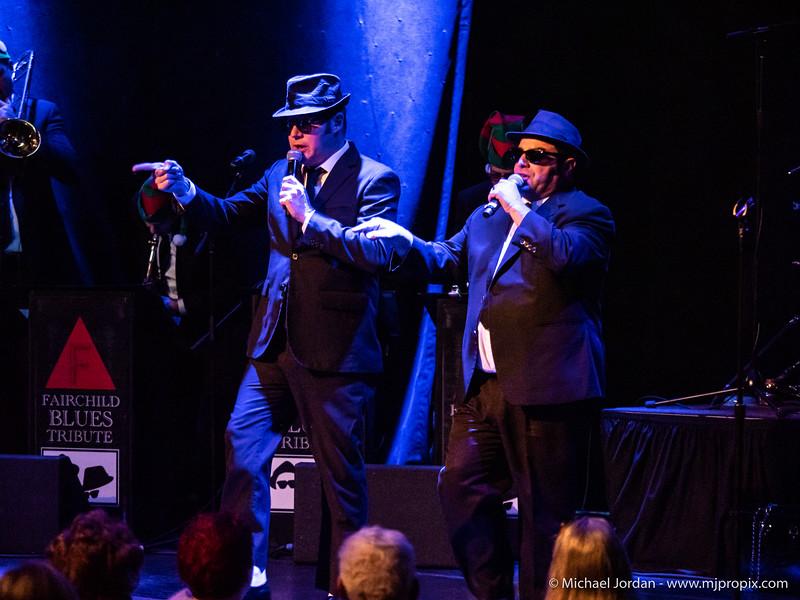 mjpropix-blues brothers-BC288944-15.jpg