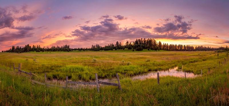 Rick Ohnsman.Valley County Sunset.1.jpg