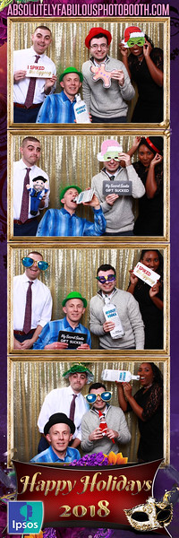 Absolutely Fabulous Photo Booth - (203) 912-5230 -181218_222205.jpg