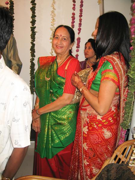 Susan_India_698.jpg